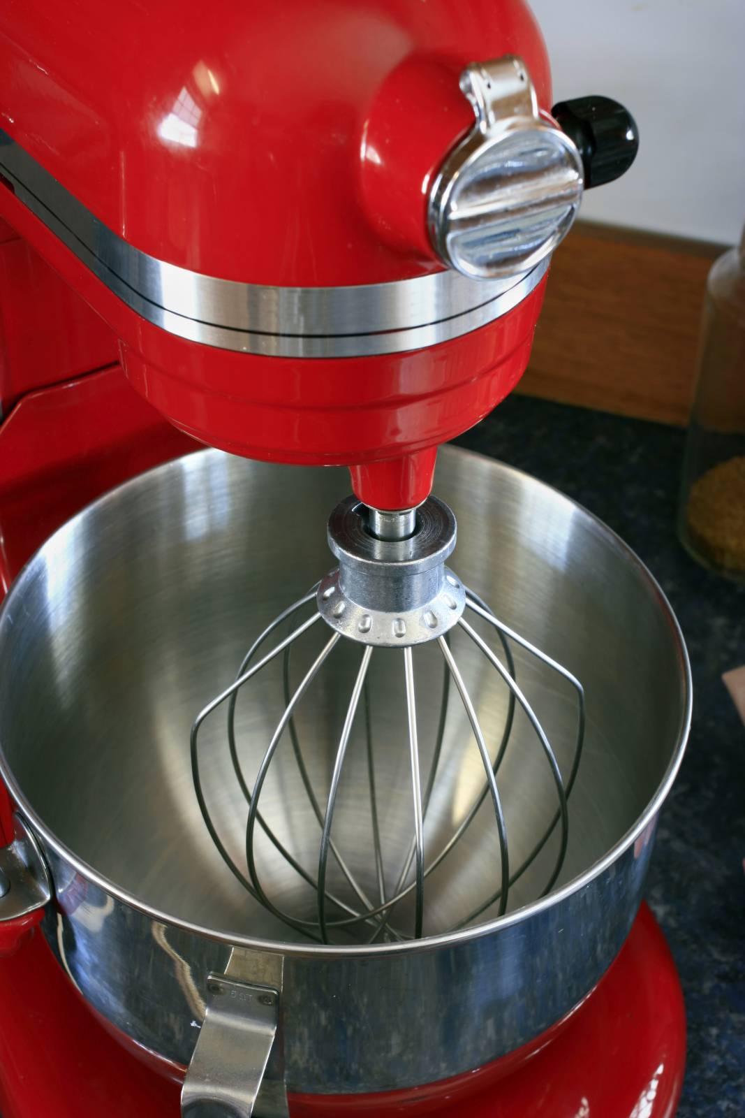 Materiel Et Ustensiles De Cuisine Creembal Creembal